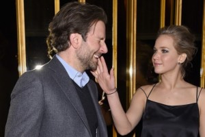 Bradley-Cooper-e-Jennifer-Lawrence-non-ci-sarà-mai-una-storia-d-amore