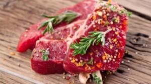 Oms-salsicce-hamburger-e-bacon-sono-sostanze-cancerogene