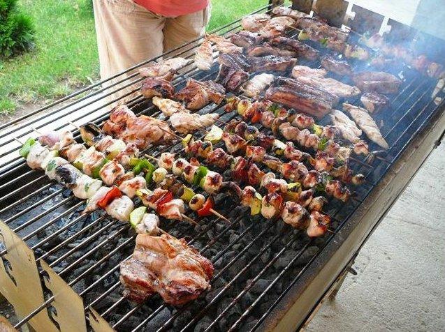 Il consumo della  carne provoca l'insorgenza di tumori? Ecco il risultato di alcuni studi medici