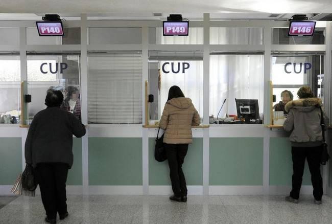 Censis-quasi-la-metà-delle-famiglie-italiane-rinuncia-alle-visite-mediche
