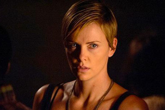 Charlize-Theron-in-Dark-Places-indaga-nella-sua-memoria