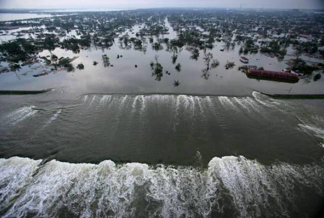 Clima-ricerca-choc-innalzamento-dei-mari-sommergerà-Miami-e-New-Orleans