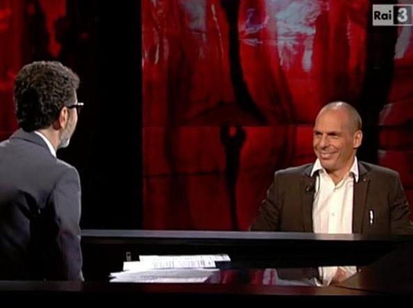 Varoufakis-per-essere-ospite-da-Fazio-ha-ricevuto-24-mila-euro