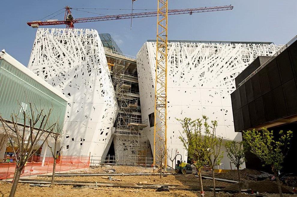 Expo-2015-dati-sui-visitatori-e-notizie-su-cosa-succederà-ai-padiglioni