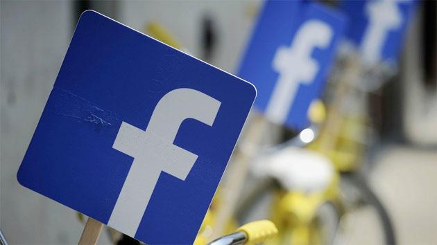 Facebook-un-nuovo-motore-di-ricerca-che-sfida-Google-e-Twitter