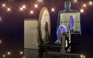 Free-Electric-con-un-ora-di-cyclette-si-produce-energia-per-tutta-la-casa