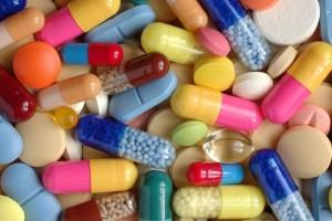 Gli-integratori-alimentari-possono-causare-il-cancro-alla-prostata