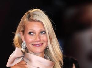 Gwyneth-Paltrow-sul-suo-blog-il-reggiseno-provoca-il-cancro