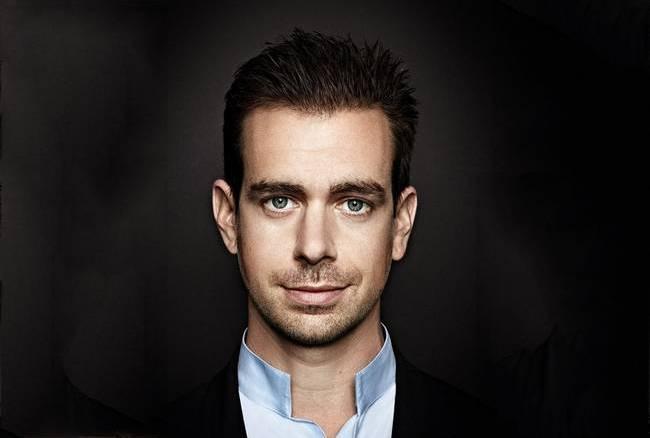 Jack-Dorsey-inventore-di-Twitter-regala-200-milioni-dollari-a-suoi-dipendenti