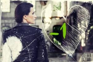 Laura-Pausini-grande-successo-per-il-video-Lato-destro-del-cuore