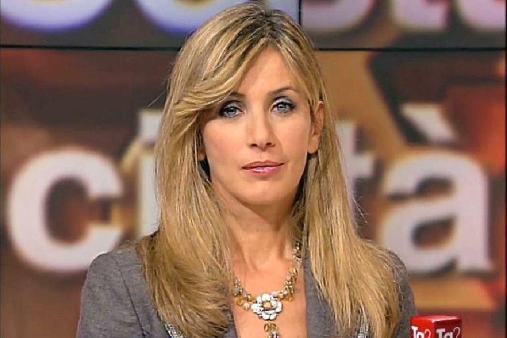Maria-Grazia-Capulli-conduttrice-del-Tg2-è-morta-a-soli-55-anni