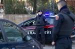 Varese-evaso-investe-con-auto-rubata-un-carabiniere-ma-viene-ucciso