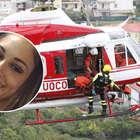 Napoli-muore-ragazza-di-20-anni-precipita-con-la-sua-auto-in-un-dirupo