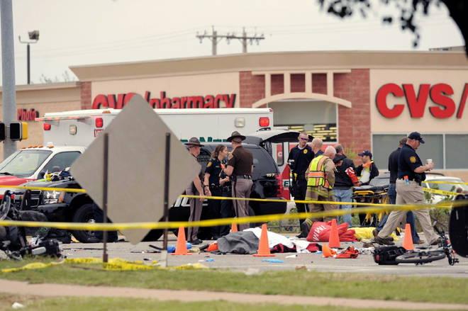 Oklahoma-ragazza-ubriaca-con-la-sua-auto-travolge-corteo-studenti-tre-i-morti