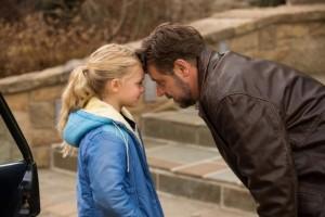 Padri-e-figlie-arriva-in-Italia-il-film-di-Muccino-con-Russell-Crowe