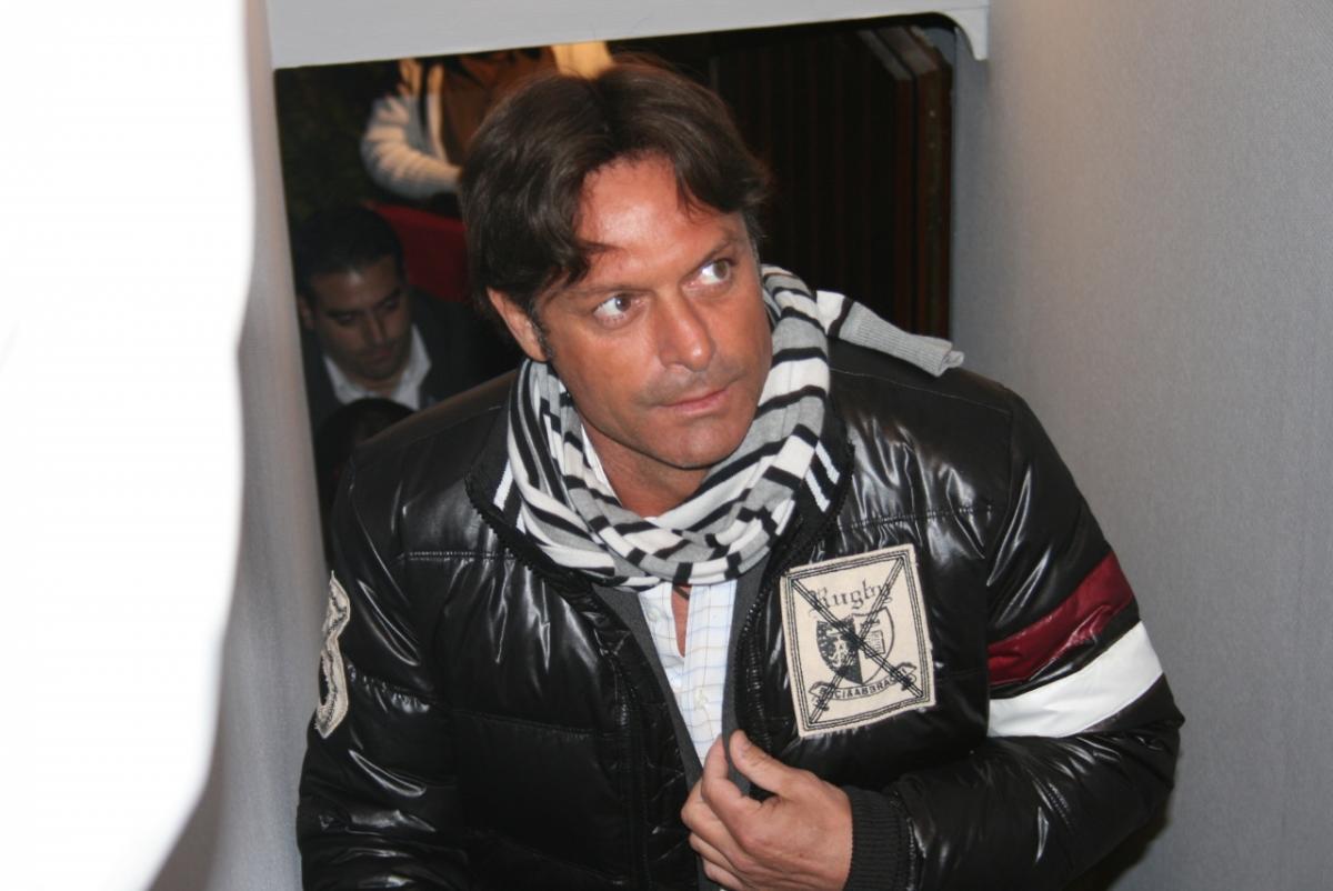 Palermo-Rita-Bonaccorso-ex-moglie-di-Schillaci-tenta-il-suicidio-con-il-gas