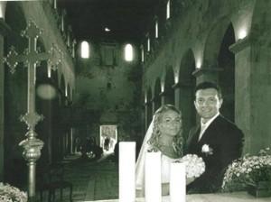 Pescara-perdona-il-marito-che-uccise-il-figlio-adottivo-e-torna-a-vivere-con-lui
