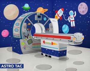 Roma-Bambin-Gesù-ecco-Astro-Tac-l-astronave-contro-il-dolore-per-i-piccoli