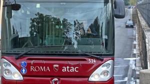 Roma-disabile-minorenne-indiano-aggredito-sul-bus-da-due-albanesi