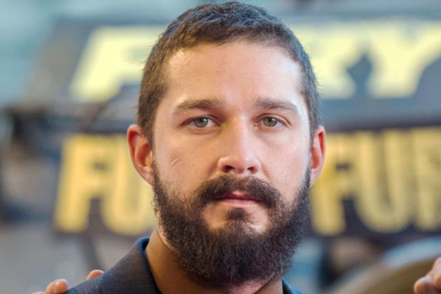 Shia-LaBeouf-protagonista-di-Transformers-arrestato-in-Texas-era-ubriaco