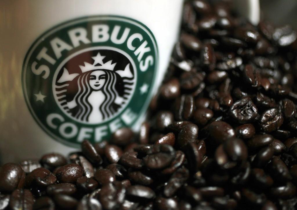 Starbucks-in-Italia-nel-2016-prima-caffetteria-a-Milano