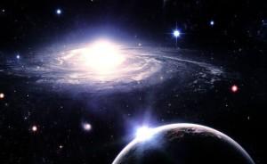 Stella-luce-misteriosa-gli-astronomi-forse-una-civiltà-aliena