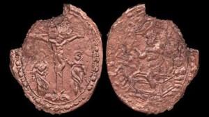 Svelato-da-raggi-X-tesoro-da-secoli-nascosto-in-una-scatola-del-'600