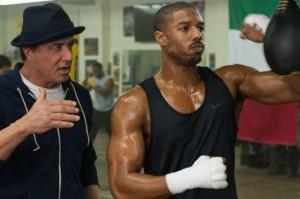 Sylvester-Stallone-torna-con-Rocky-sarà-l-allenatore-del-figlio-di-Apollo