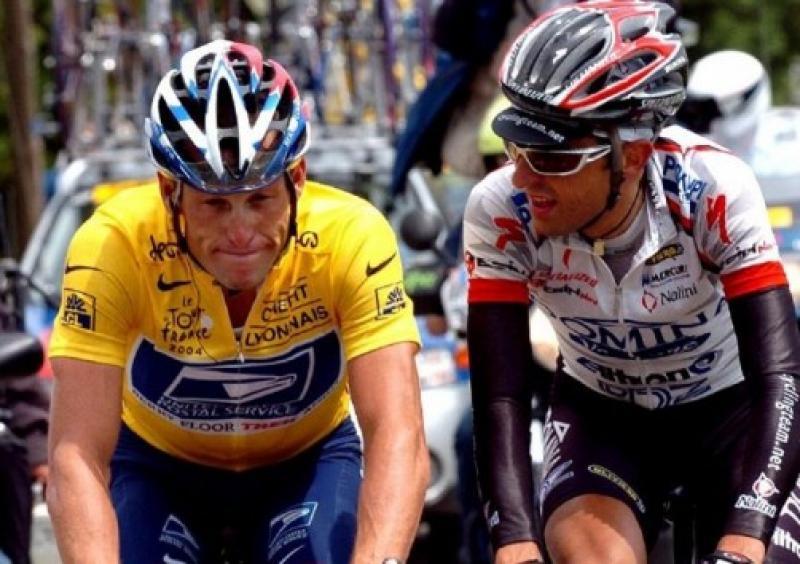 The Program al cinema la storia del grande inganno di Lance Armstrong