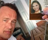 Tom-Hanks-trova-tesserino-di-una-studentessa-e-la-rintraccia-su-Twitter