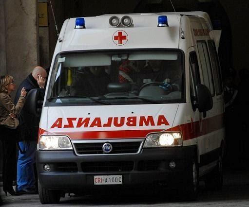Palermo, un ragazzo 23 anni è stato investito e ucciso da un'auto pirata