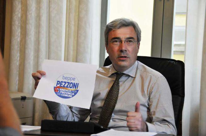 Treviglio, sindaco Pezzoni confessa non ho la laurea e si dimette