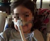 Usa-Julianna-bambina-di-5-anni-ha-scelto-di-morire-polemiche-sulla-famiglia
