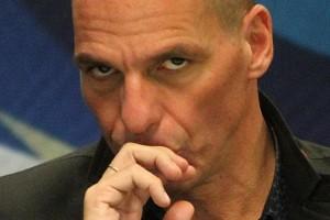 Varoufakis-ospite-da-Fazio-ha-ricevuto-24-mila-euro-Brunetta-è-scandalo