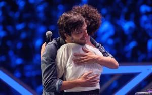 X-Factor-Sara-Loreni-rinuncia-e-lascia-il-suo-posto-a-Marco-è-più-bravo-di-me