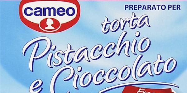 Cameo-ritira-torta-al-pistacchio-e-cioccolato-da-punti-vendita