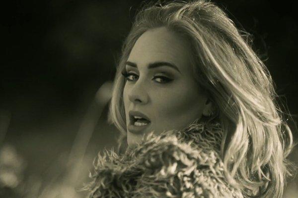 Adele-presenta-il-suo-Tour-in-tutta-Europa-due-date-anche-in-Italia