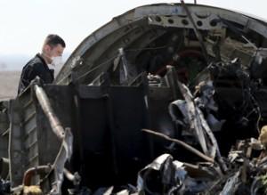 Airbus-russo-l-organizzatore-attentato-nel-Sinai-è-leader-egiziano-dell-Isis
