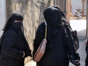 Austria-ragazza-17enne-è-stata-uccisa-dai-jihadisti-perchè-voleva-fuggire