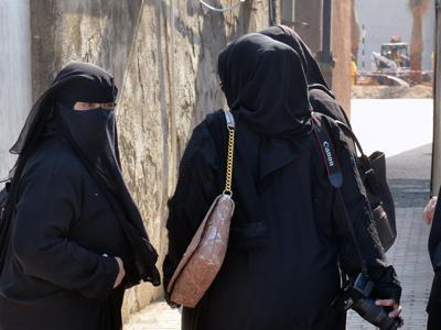 Austria, ragazza 17enne è stata uccisa dai jihadisti perchè voleva fuggire
