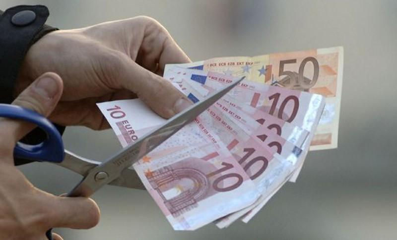 Istat-3-milioni-di-famiglie-italiane-non-riescono-a-pagare-affitti-e-utenze