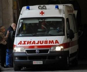 Roma-33enne-aggredita-con-acido-ha-riportato-gravi-ustioni
