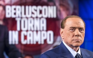 Berlusconi-ricoverato-al-San-Raffaele-per-sostituzione-di-pacemaker