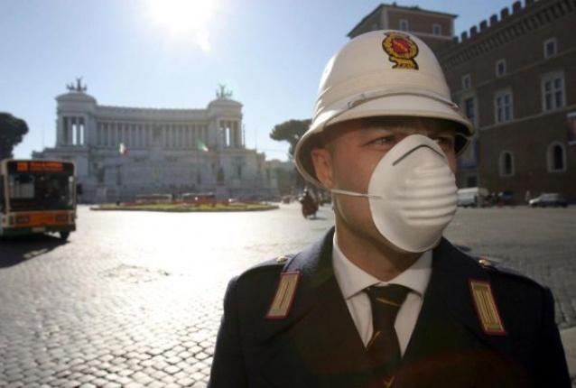 Blocco-traffico-auto-Roma-targhe-alterne-per-due-giorni-oggi-16-e-domani-17-novembre