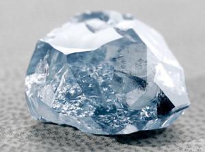 Blue-Moon-diamond-è-record-il-diamante-di-12-carati-più-prezioso-al-mondo
