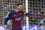 Calciomercato-offerta-faraonica-del-Manchester-City-per-Lionel-Messi