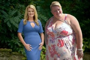 Sei-obesa-devi-operarti-lei-rifiuta-ed-ha-perso-in-18-mesi-90-chili
