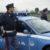 Lecce, ergastolano in ospedale sfila pistola ad agente spara all'impazzata ed evade
