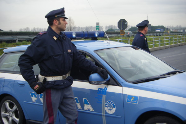 Perugia-uccide-la-moglie-dopo-una-lite-a-colpi-di-fucile-poi-si-costituisce