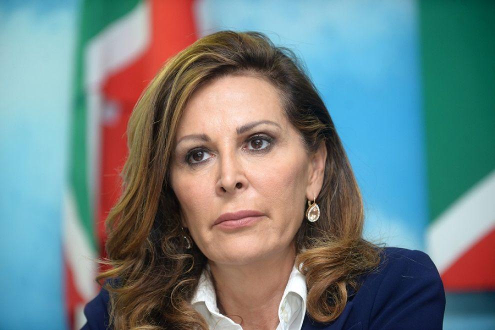 """Santanchè difende Salvini sul caso Gregoretti: """"La cosa che ci dispiace di più è che questo governo usa l'istituzione del Senato per vendette politiche"""